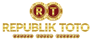 Republik Toto